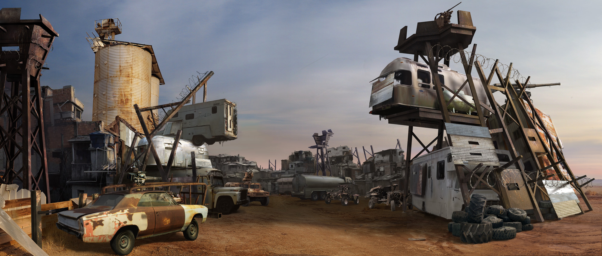 House Design Games Offline Www Madmaxmovies Com View Topic Possible Concept Art