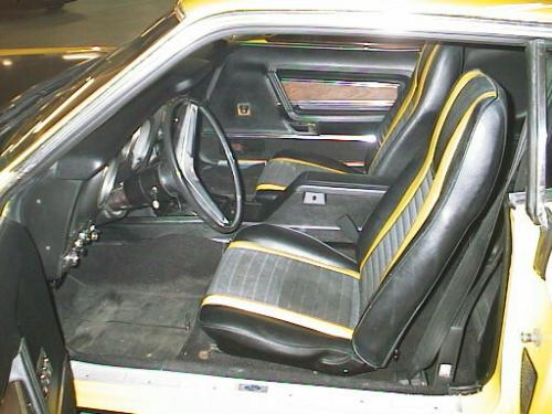 mad max movies comparison of the australian xb coupe with us cars. Black Bedroom Furniture Sets. Home Design Ideas