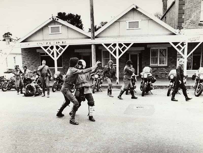 BikersClunes.jpg