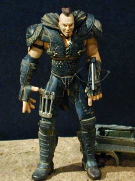 mad max action figures and toys