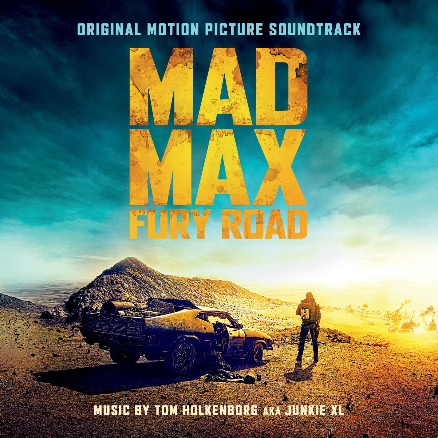 mad max movie free download