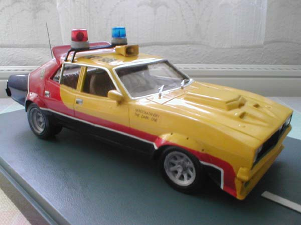22Dog 22 additionally Mad max interceptor replica for sale together with Mad Max 2 Vehicles moreover Les Voitures Delirantes De La Science Fiction La V8 Interceptor De Mad Max moreover Reviewpix. on mad max police interceptor