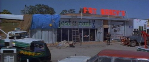 Used Cars Victoria >> Mad Max Filming Locations - Pretty Sally Roadhouse